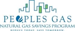 PeoplesGas_2012-color-Natural-Gas-Savings-logo